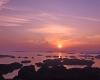 180613 九十九島の展海峰