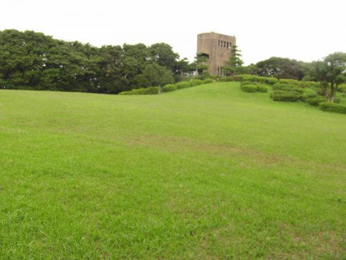 히야미즈다케 산01