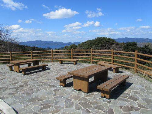 Mt. Nagushiyama01