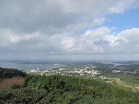 Takenotsuji