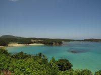 Miudahama Beach