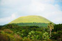 Mt. Onidake