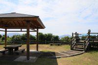 Kurosaki Pass