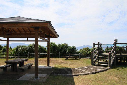 Kurosaki Pass01
