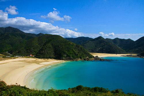 Takahama Beach01