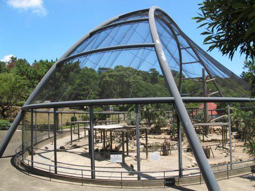 大崎自然公園01