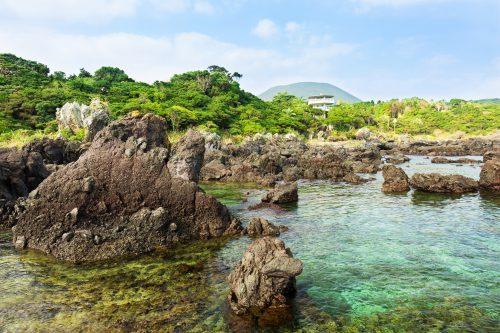 Abunze Coast01