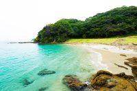 Takashima Island